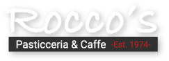 Pasticceria Rocco